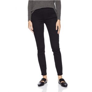 Levi Strauss Skinny Jeans Best Travel Clothe