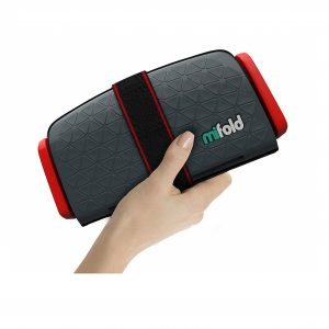 Mifold Grab-and-Go