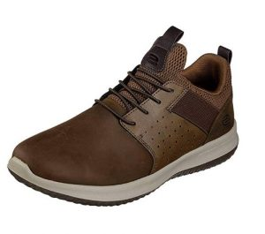 Skechers Delson-Axton