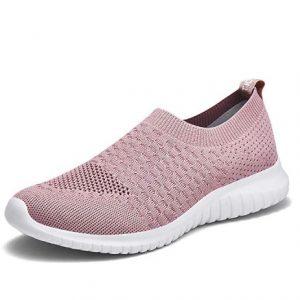 Tiosebon Best Travel Shoe