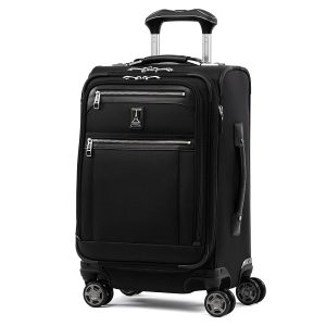 Travelpro Platinum Elite 20""
