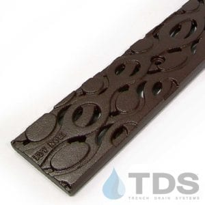 5inch-cast-iron-grate-Janis-BooF2