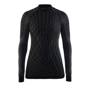 Termo triko Craft Active Intensity shirt