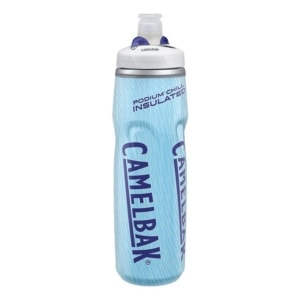 Bidon CamelBak Podium Big Chill