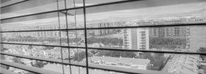prachtige vorm van raamdecoratie voor je huis