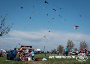 2016 Kite Festival-0245