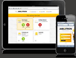 alarm-systeem-drimmelen-alarm-app-300x229