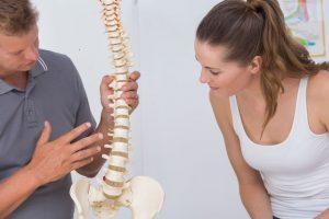 Vaughan Chiropractor - Vellore Chiropractic & Wellness Centre