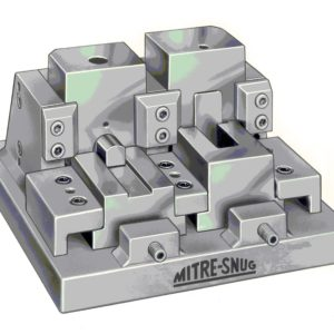 Mitre-Snug Angular