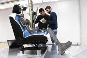 The-many-challenges-facing-car-seats_002_HQ