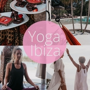 Inner Change Retreat Ibiza Reset Yourself