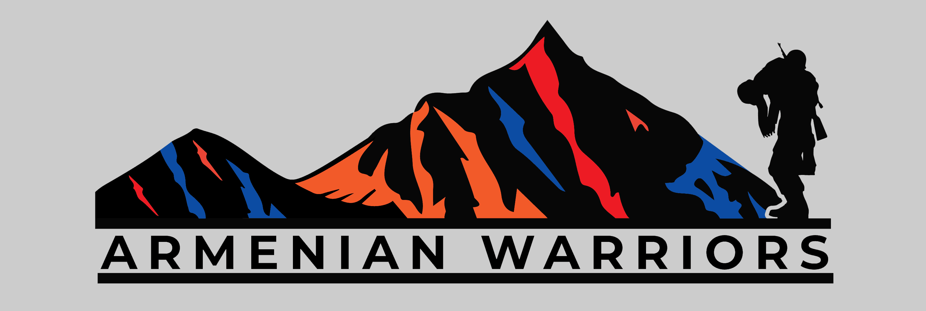 Armenian Warriors • A Nonprofit Organization Pending Tax-Exempt 501(c)(3) Status • © 2021