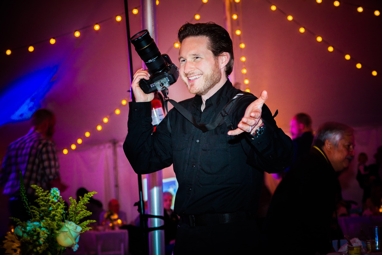 Wedding photography at the Hotel Zaza in Houston by Austin wedding photographers