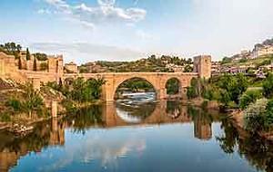 medieval_bridge_toledo