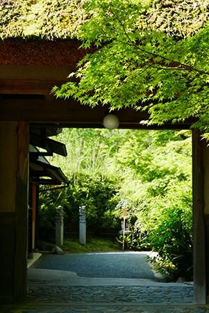 Kaya-gates-Jokoin-temple