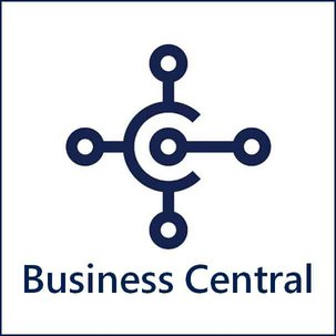 Great Plains to Business Central