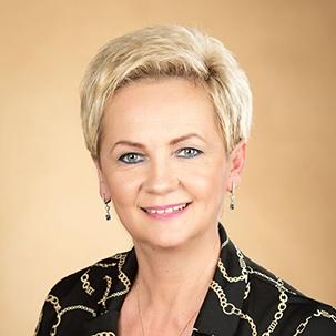 Daria Dzieszuk