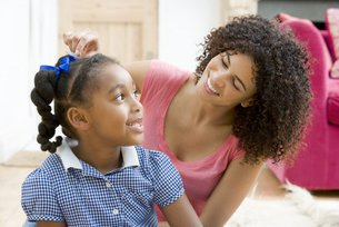 http-::dev.mainelyseo.com:cdi:ages-stages:school-age-children-development-parenting-tips