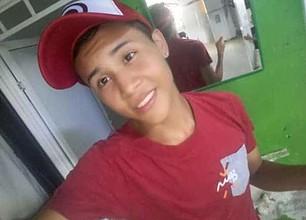 Photo of Fallece un joven de 17 años tras colisionar con un carro de Bomberos en Yopal