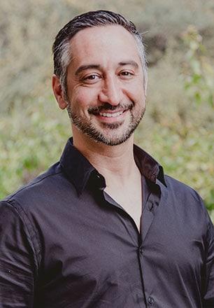 Dr. Sal, Ladera Ranch Orthodontist