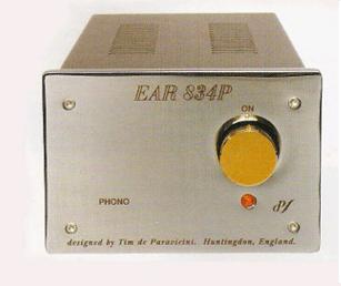 EY 834P recto