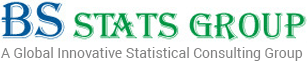 Dissertation-Consulting-Statistics Help-Statistics-Dissertation-Predictive Modelling-Marketing Mix-Modelling