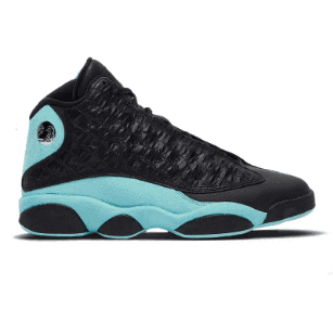 Nike Air Jordan 13 Retro Copy