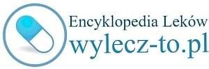 Lekopedia | Wykaz lekarstw i medykamentów