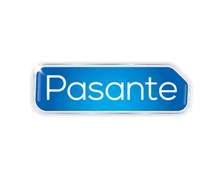 pasante