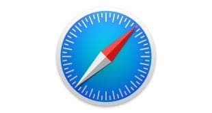 vpn sur safari