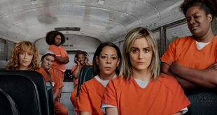 Comment télécharger Orange Is The New Black