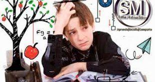 Estudiar Ejercicios de fisica