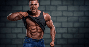 How about Using Sarms For Weight Loss