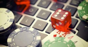 <strong>Top 4 Must-Know Tips While Searching the Best Online Casino Online</strong>