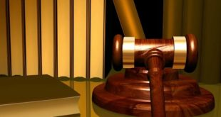 6 Reasons Why To Have A Criminal Defense Lawyer