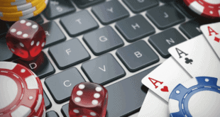 <strong><u>What are the primary factors of consideration before engaging in an online Casino?</u></strong>