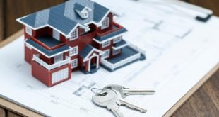<strong>What to Look Out for in Property Classes Investment</strong>