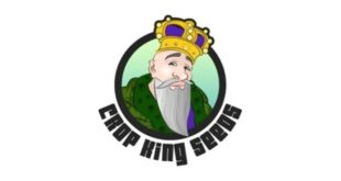 Crop King Seeds Promo Code (Save $$ Up to 20% Off)