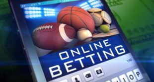 <strong>Advantages of Sports Betting Online</strong>
