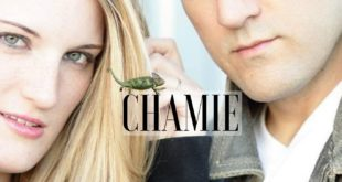 "PREMIERE: L.A. BAND CHAMIE BRINGS THE ""ATTITUDE"" WITH NEW FEMALE EMPOWERMENT DANCE ANTHEM"