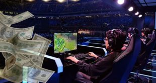 How to become more successful in eSports betting?