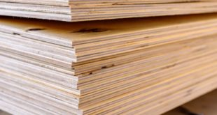 What is MDO Plywood? The Benefits and Usages of Medium Density Overlay Plywood