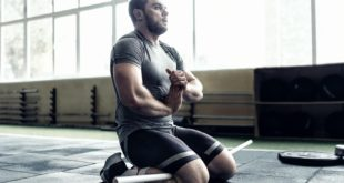 PREVENTION OF INJURY IN WEIGHTLIFTING