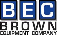 Brown Equipment Company
