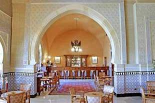 hotel_alhambra_palace