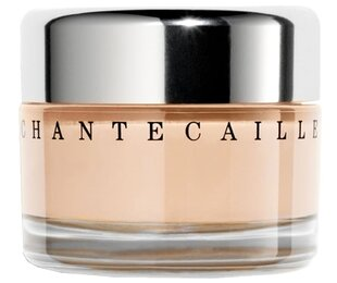 Best foundation for mature skin over 50 - Chantecaille Future Skin Gel Foundation | 40plusstyle.com