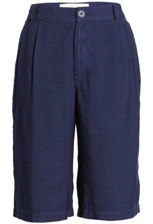 Pants shorts | 40plusstyle.com