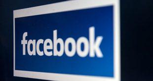 Débloquer Facebook depuis la Chine