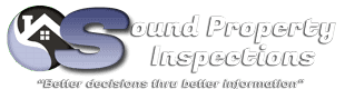 Sound Property Inspections LLC – Old Bethpage NY Long Island