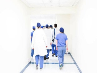 nursing degrees for a great career as a nurse